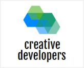 Creative Developers